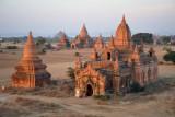 Bagan 0368.jpg