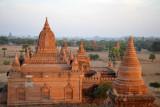 Bagan 0373.jpg