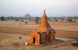Bagan 0377.jpg
