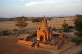Bagan 0396.jpg