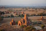 Bagan 0439.jpg