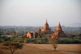 Bagan 0463.jpg
