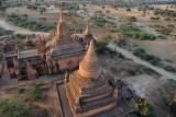 Bagan 0473.jpg