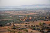 Bagan 0506.jpg