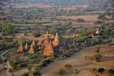 Bagan 0519.jpg