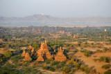Bagan 0527.jpg