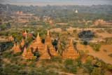 Bagan 0531.jpg