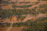 Bagan 0542.jpg