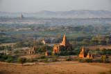 Bagan 0559.jpg
