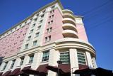 Park Royal Hotel, Yangon
