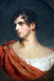 Portrait of John Joseph Henry ca 1805, Thomas Lawrence (1769-1830)