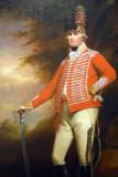 LtC William Shirriff ca 1800 by Henry Raeburn (1756-1823)