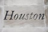 Houston - Museum of Fine Arts
