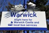 WarwickMar10 002.jpg