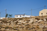 Tiny Israeli settlement just outside Shim'a