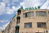 Hotel Golden Walls, East Jerusalem