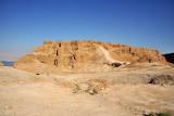 Masada מצדה