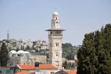 JerusalemMay10 1342.jpg