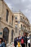 JerusalemMay10 0088.jpg