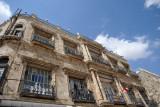 Hotel Imperial near Jaffa Gate, Christan Quarter, Jerusalem