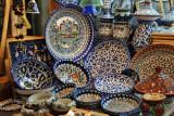 Souvenirs of Jerusalem