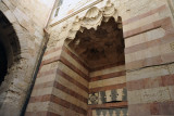 Ottoman architecture, Sha'ar HaArayot St, Muslim Quarter