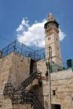 Salah Ad-Deen Ayyobi Waqf - Islamic Holy Place