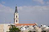 Latin Patriarchate, Jerusalem