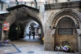 Muslim Quarter
