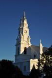 Pearston Church