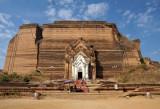 Ancient Cities around Mandalay
