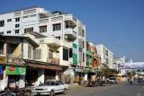 Typical Mandalay