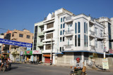 73rd Street, Mandalay
