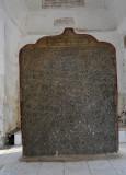 The Tripitaka is the Pali Canon of Theravada Buddhism
