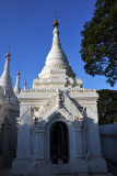 Sandamani Paya, Mandalay