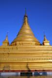 Mandalay 0822.jpg