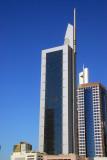 21st Century Tower, Dubai