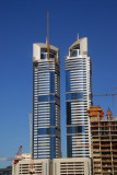 Damas Tower 1 and 2