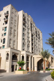 Southern Sun Al Manzil Hotel, Old Town