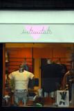 Andorra shopping - intimitats