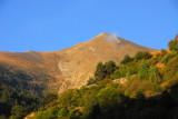 Pic Alt de la Capa (2572m) Arinsal, Andorra