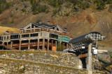 Comallempla (1950m) Vallnord ski region, Arinsal, Andorra