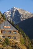 Comallempla Babyclub and Pic del Pla de l'Estany (2850m) Andorra