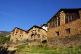 Village of Pal, Andorra