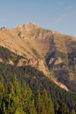 Pic Alt de la Capa (2572m)