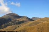 Pic dels Llacs, Port de Cabus, Andorra-Spain
