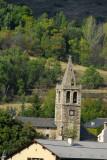 Village of Ur, Pyrénées Orientales (F-66760)