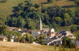 La Cabanasse (Mont-Louis) Pyrénées Orientales