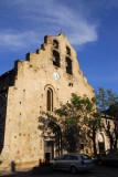Church, F-66210 Formiguères