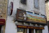 Boulanger-Patissier Aux Délices Capcinois, Formiguères